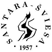 Santara-Šviesa